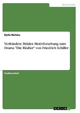 Cover: https://exlibris.azureedge.net/covers/9783/6685/5297/5/9783668552975xl.jpg
