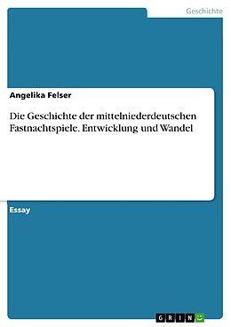 Cover: https://exlibris.azureedge.net/covers/9783/6685/5303/3/9783668553033xl.jpg