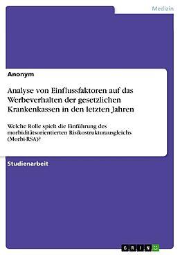 Cover: https://exlibris.azureedge.net/covers/9783/6685/5307/1/9783668553071xl.jpg