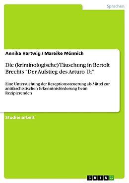 Cover: https://exlibris.azureedge.net/covers/9783/6685/5315/6/9783668553156xl.jpg