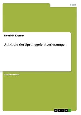Cover: https://exlibris.azureedge.net/covers/9783/6685/5966/0/9783668559660xl.jpg
