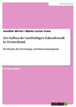 Cover: https://exlibris.azureedge.net/covers/9783/6685/6085/7/9783668560857xl.jpg