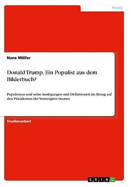 Cover: https://exlibris.azureedge.net/covers/9783/6685/6126/7/9783668561267xl.jpg