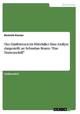Cover: https://exlibris.azureedge.net/covers/9783/6685/6156/4/9783668561564xl.jpg