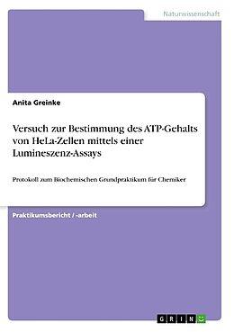 Cover: https://exlibris.azureedge.net/covers/9783/6685/6168/7/9783668561687xl.jpg
