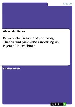 Cover: https://exlibris.azureedge.net/covers/9783/6685/6564/7/9783668565647xl.jpg