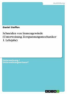 Cover: https://exlibris.azureedge.net/covers/9783/6685/6565/4/9783668565654xl.jpg