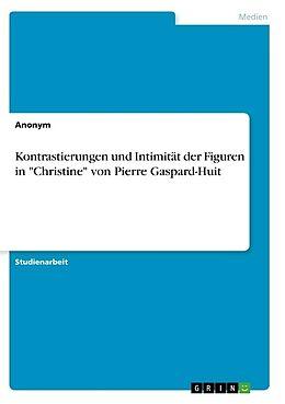 Cover: https://exlibris.azureedge.net/covers/9783/6685/6568/5/9783668565685xl.jpg