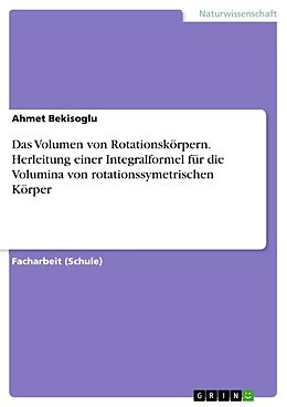 Cover: https://exlibris.azureedge.net/covers/9783/6685/6576/0/9783668565760xl.jpg