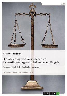 Cover: https://exlibris.azureedge.net/covers/9783/6685/6645/3/9783668566453xl.jpg