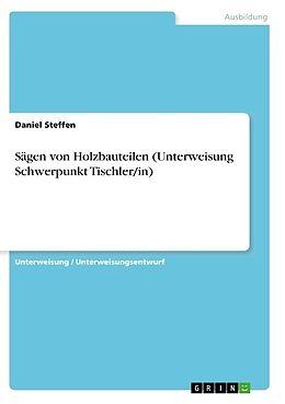 Cover: https://exlibris.azureedge.net/covers/9783/6685/6671/2/9783668566712xl.jpg