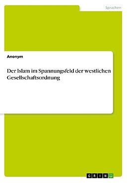 Cover: https://exlibris.azureedge.net/covers/9783/6685/6921/8/9783668569218xl.jpg