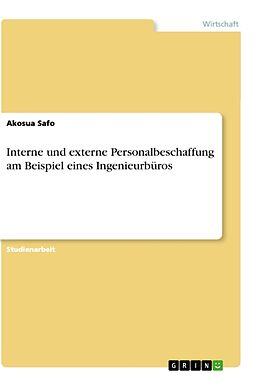 Cover: https://exlibris.azureedge.net/covers/9783/6685/6998/0/9783668569980xl.jpg