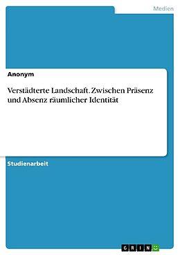 Cover: https://exlibris.azureedge.net/covers/9783/6685/7008/5/9783668570085xl.jpg