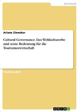 Cover: https://exlibris.azureedge.net/covers/9783/6685/7030/6/9783668570306xl.jpg