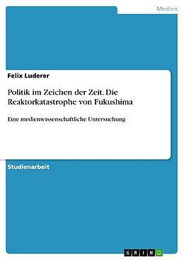 Cover: https://exlibris.azureedge.net/covers/9783/6685/7056/6/9783668570566xl.jpg