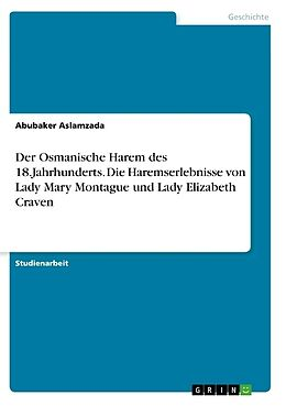Cover: https://exlibris.azureedge.net/covers/9783/6685/7084/9/9783668570849xl.jpg