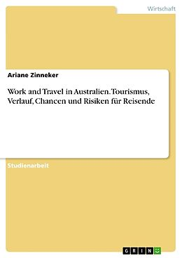 Cover: https://exlibris.azureedge.net/covers/9783/6685/7088/7/9783668570887xl.jpg