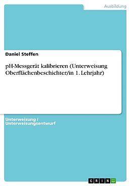 Cover: https://exlibris.azureedge.net/covers/9783/6685/7179/2/9783668571792xl.jpg