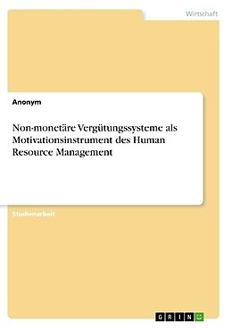 Cover: https://exlibris.azureedge.net/covers/9783/6685/7371/0/9783668573710xl.jpg
