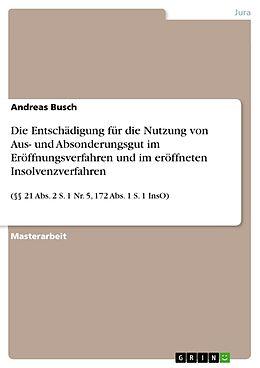 Cover: https://exlibris.azureedge.net/covers/9783/6685/7385/7/9783668573857xl.jpg