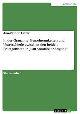 Cover: https://exlibris.azureedge.net/covers/9783/6685/7401/4/9783668574014xl.jpg