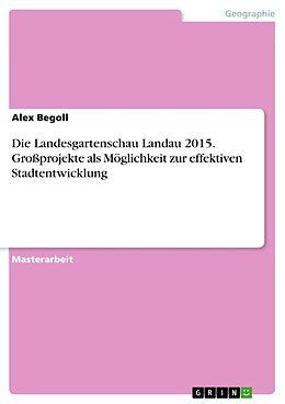 Cover: https://exlibris.azureedge.net/covers/9783/6685/7443/4/9783668574434xl.jpg