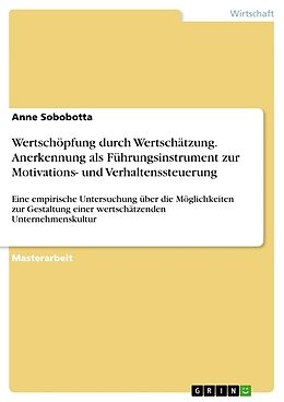 Cover: https://exlibris.azureedge.net/covers/9783/6685/7727/5/9783668577275xl.jpg