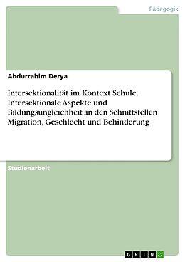 Cover: https://exlibris.azureedge.net/covers/9783/6685/7770/1/9783668577701xl.jpg