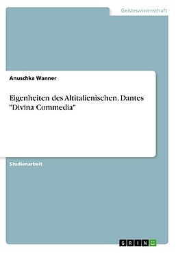 Cover: https://exlibris.azureedge.net/covers/9783/6685/7927/9/9783668579279xl.jpg