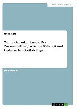 Cover: https://exlibris.azureedge.net/covers/9783/6685/7931/6/9783668579316xl.jpg
