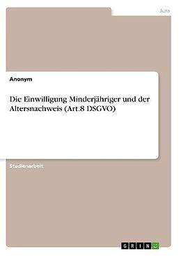 Cover: https://exlibris.azureedge.net/covers/9783/6685/7993/4/9783668579934xl.jpg