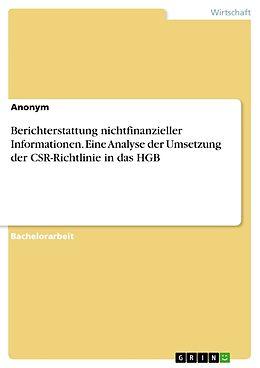 Cover: https://exlibris.azureedge.net/covers/9783/6685/8088/6/9783668580886xl.jpg