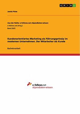Cover: https://exlibris.azureedge.net/covers/9783/6685/8099/2/9783668580992xl.jpg