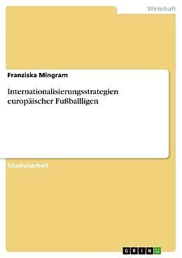 Cover: https://exlibris.azureedge.net/covers/9783/6685/8334/4/9783668583344xl.jpg