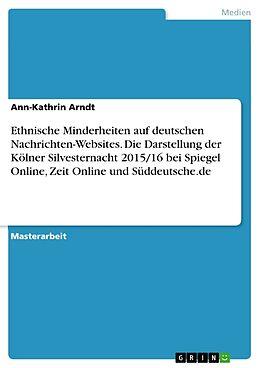 Cover: https://exlibris.azureedge.net/covers/9783/6685/8342/9/9783668583429xl.jpg
