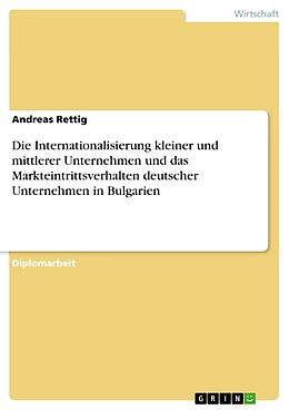 Cover: https://exlibris.azureedge.net/covers/9783/6685/8421/1/9783668584211xl.jpg