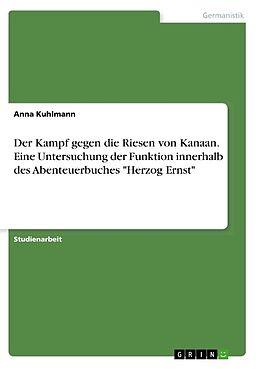 Cover: https://exlibris.azureedge.net/covers/9783/6685/8445/7/9783668584457xl.jpg