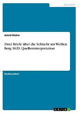 Cover: https://exlibris.azureedge.net/covers/9783/6685/8602/4/9783668586024xl.jpg