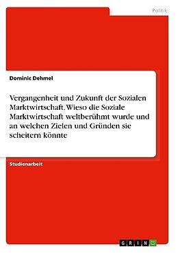 Cover: https://exlibris.azureedge.net/covers/9783/6685/8701/4/9783668587014xl.jpg