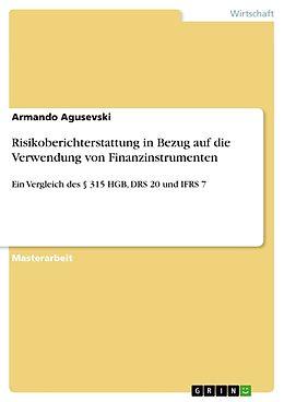 Cover: https://exlibris.azureedge.net/covers/9783/6685/8783/0/9783668587830xl.jpg