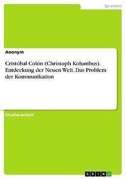Cover: https://exlibris.azureedge.net/covers/9783/6685/8879/0/9783668588790xl.jpg
