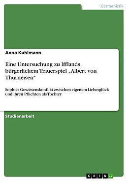 Cover: https://exlibris.azureedge.net/covers/9783/6685/8927/8/9783668589278xl.jpg