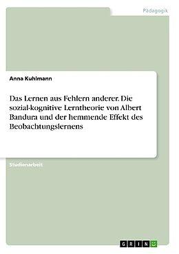 Cover: https://exlibris.azureedge.net/covers/9783/6685/8956/8/9783668589568xl.jpg