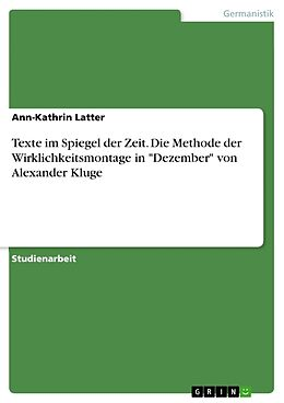 Cover: https://exlibris.azureedge.net/covers/9783/6685/8977/3/9783668589773xl.jpg