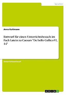 Cover: https://exlibris.azureedge.net/covers/9783/6685/8990/2/9783668589902xl.jpg
