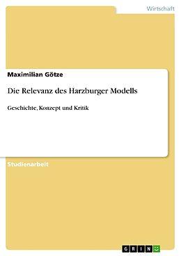 Cover: https://exlibris.azureedge.net/covers/9783/6685/8997/1/9783668589971xl.jpg