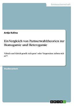 Cover: https://exlibris.azureedge.net/covers/9783/6685/9161/5/9783668591615xl.jpg