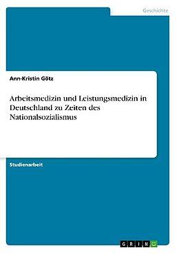 Cover: https://exlibris.azureedge.net/covers/9783/6685/9251/3/9783668592513xl.jpg