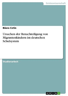 Cover: https://exlibris.azureedge.net/covers/9783/6685/9392/3/9783668593923xl.jpg